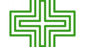 Pharmacies : enquête sur les conseils donnés aux patients
