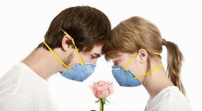 Covid 19 – A propos des masques